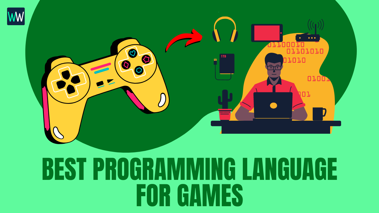 best-programming-language-for-games