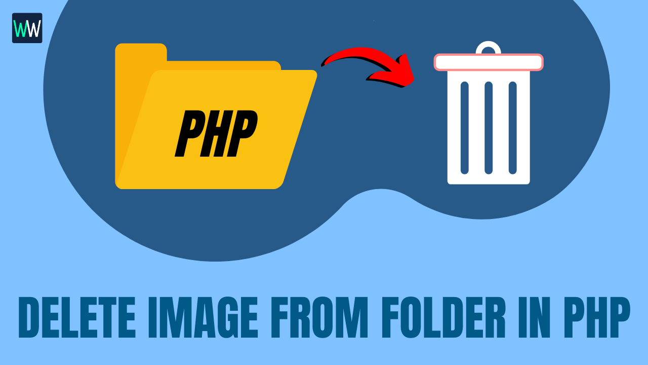 delete-image-from-folder-in-php
