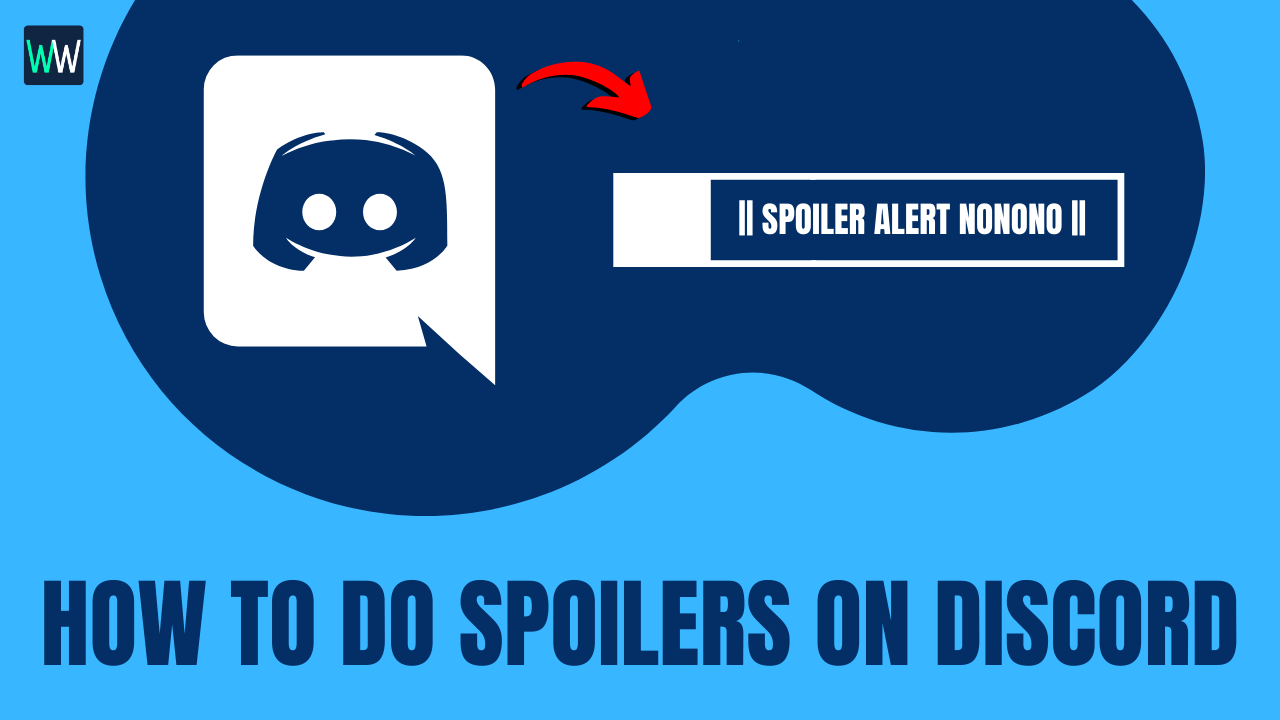 how-to-do-spoilers-on-discord