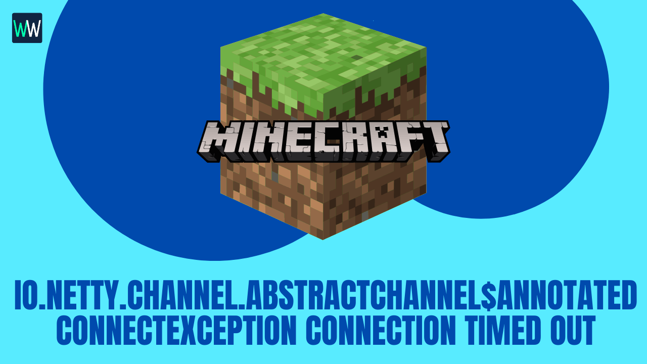 io.netty.channel.abstractchannel$annotatedconnectexception-connection-timed-out